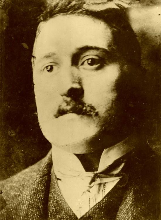 Guillaume Apollinaire - L'oeuvre du Marquis de Sade, introduction, frans leren, Vivienne Stringa