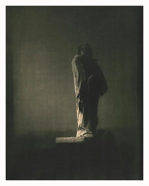 Z. Marcas, Honoré de balzac. Sculpture de Rodin, photographie de  Steichen Edward. , Literaire teksten, frans leren , Vivienne Stringa