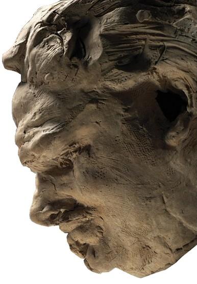 Balzac Honoré de,  Z. Marcas , Literaire teksten, frans leren, Vivienne Stringa