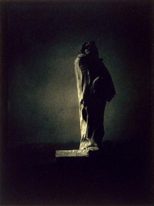 Honoré de Balzac: VOORWOORD van La Comédie Humaine. (1/5) Betrekking hebbend op zijn gehele oeuvre. FRANS LEREN,LITERATUUR; VIVIENNE STRINGA