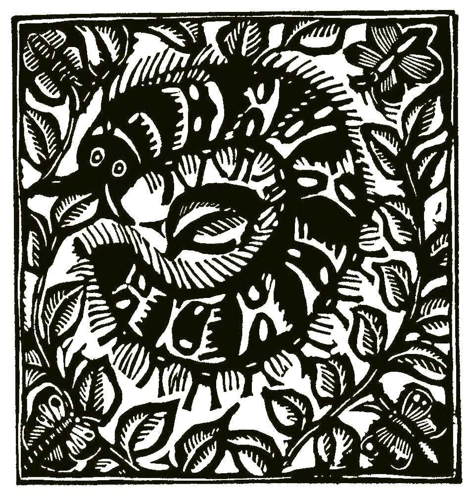 Raoul Dufy. Le Bestiaire, ou Cortège d'Orphée. Alcools. Recueil de poèmes, Vitam impendere amori. Guillaume Apollinaire, Frans leren, Vivienne Stringa