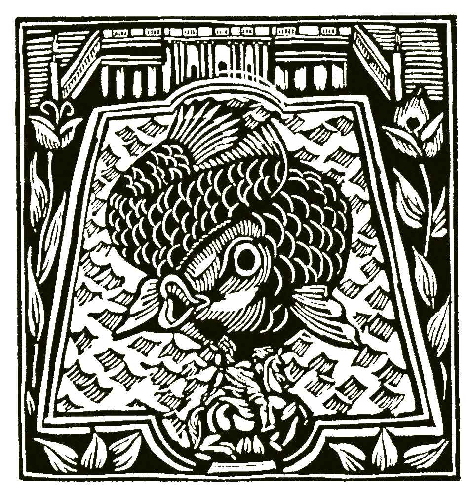 Le Bestiaire, ou Cortège d'Orphée. (2) Alcools. Recueil de poèmes, Vitam impendere amori. Guillaume Apollinaire, Frans leren, Vivienne Stringa