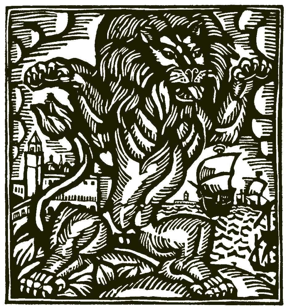 Le Bestiaire, ou Cortège d'Orphée. Alcools. Recueil de poèmes, Vitam impendere amori. Guillaume Apollinaire, Frans leren, Vivienne Stringa