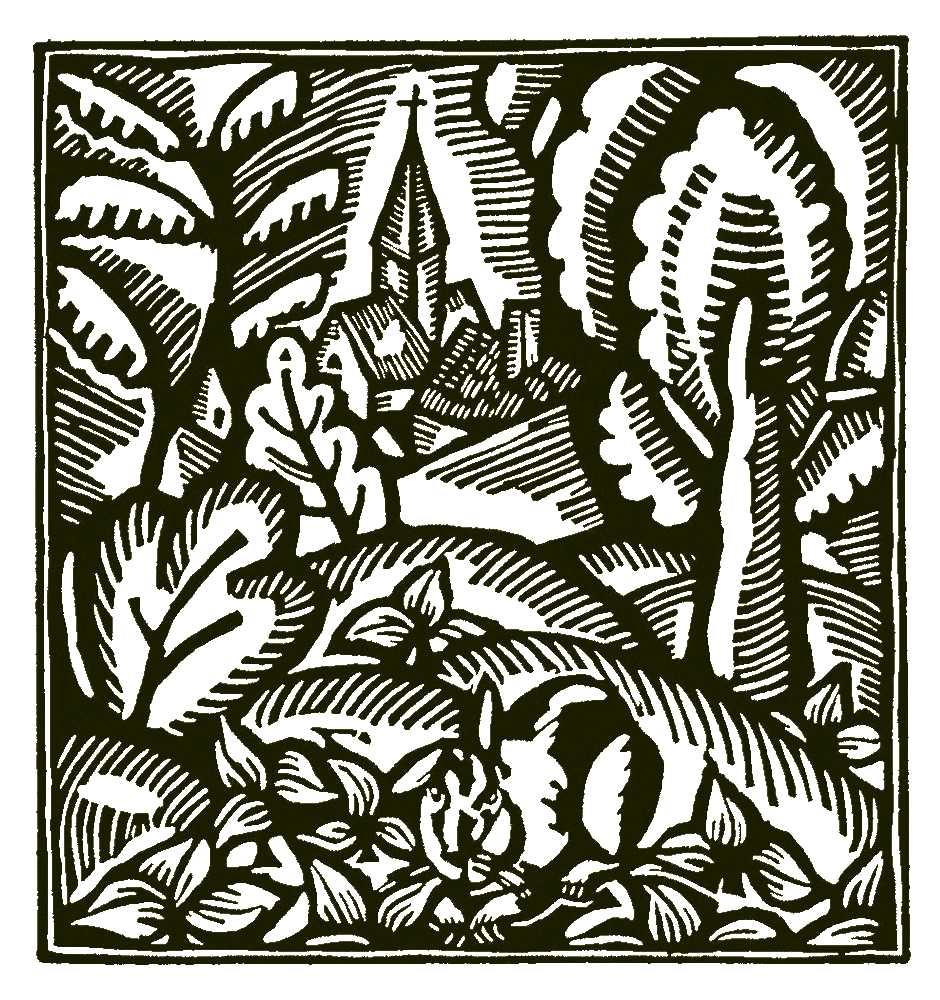Raoul Dufy.Le Bestiaire, ou Cortège d'Orphée. Alcools. Recueil de poèmes, Vitam impendere amori. Guillaume Apollinaire, Frans leren, Vivienne Stringa