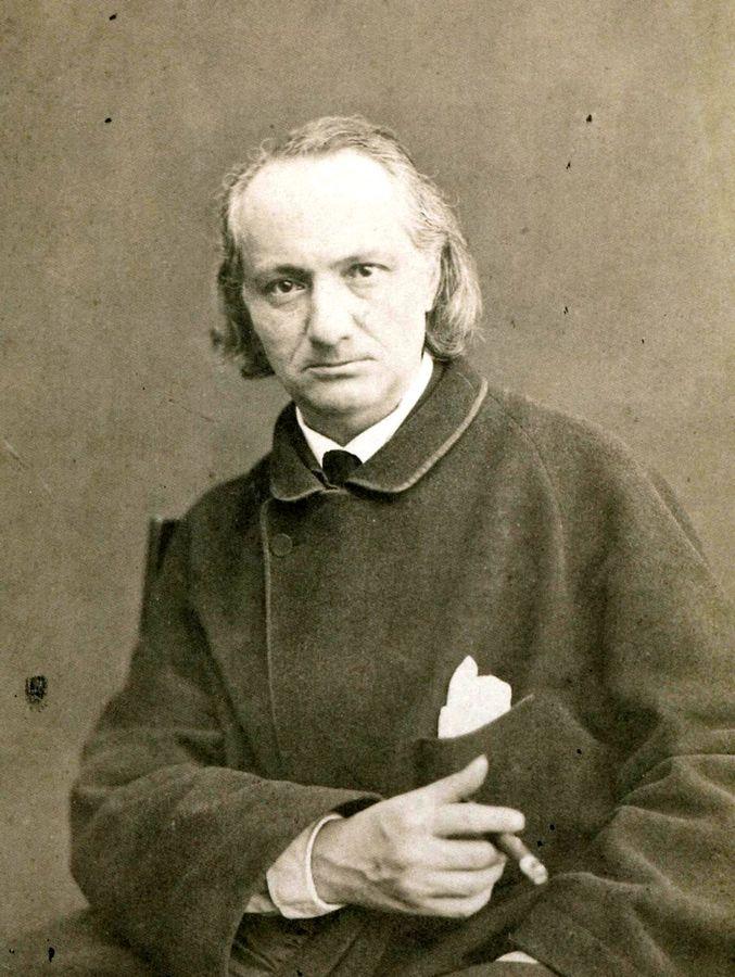 Charles Baudelaire - Les Paradis artificiels, frans leren, Vivienne Stringa. |Les Paradis artificiels. 1860. Charles Baudelaire (9 avril 1821-31 août 1867)
