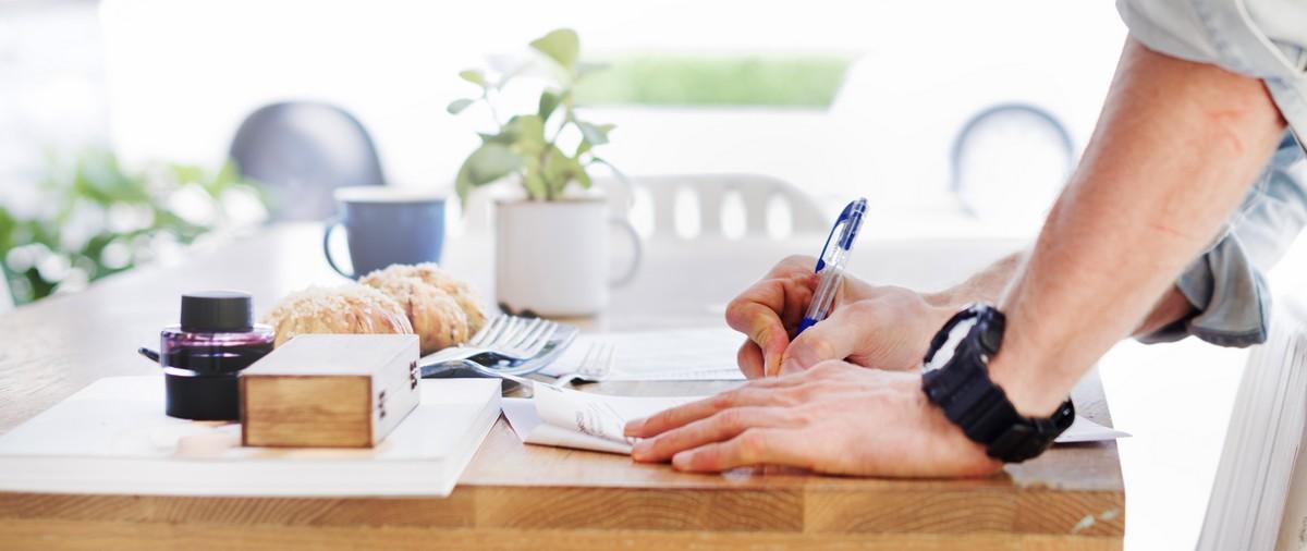 Schrijfvaardigheid, correspondentie, la correspondance.informele brief schrijven in het Frans, schrijfvaardigheid en uitspraak, uitspraak Frans