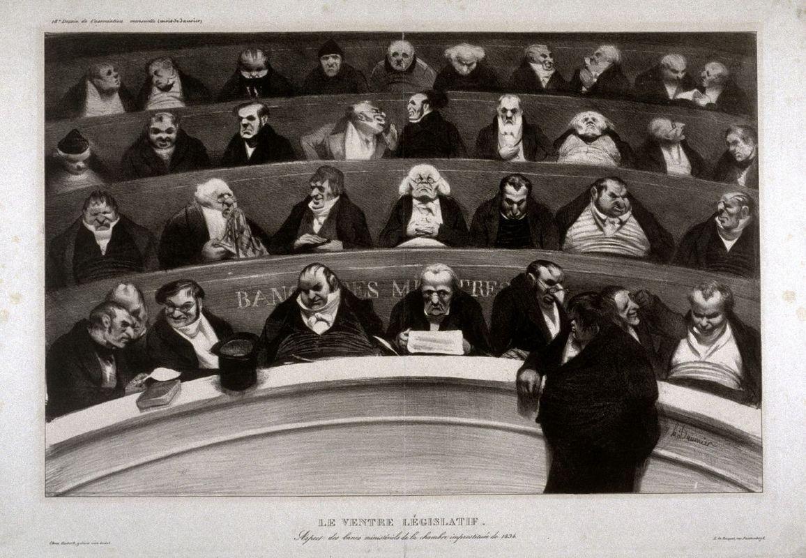 Le  Bon, Gustave (1841-1931) : Les Illusions des théories politiques (1910). (4) Frans leren, Vivienne Stringa