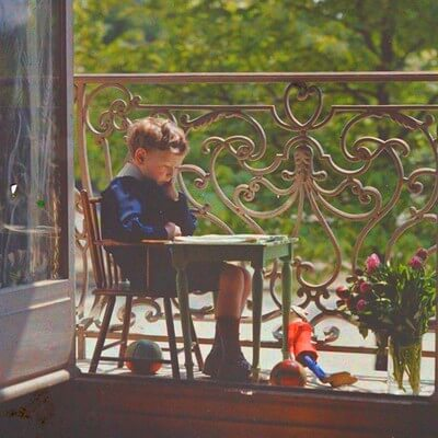 Docent Frans. leerboek spreekvaardigheid, scholen, docenten, communication avancée, texte audio Uitgeverij gespreksvaardigheid oefenen, erk-normen methode spreekvaardigheid, Frans leren Vivienne Stringa