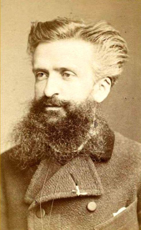 Le  Bon, Gustave (1841-1931) : Les Illusions des théories politiques (1910). Frans leren, Vivienne Stringa