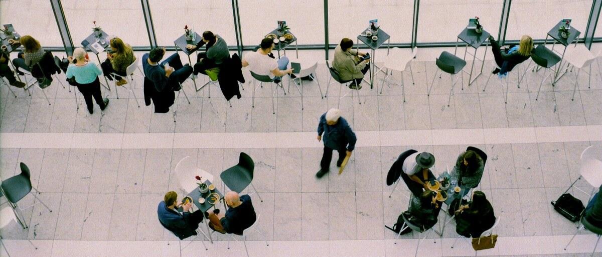 Een sollicitatiegesprek in het Frans: un entretien d'embauche,  gesproken tekst in het Frans, Franse uitspraak sollicitatiegesprek, Frans uitspraak