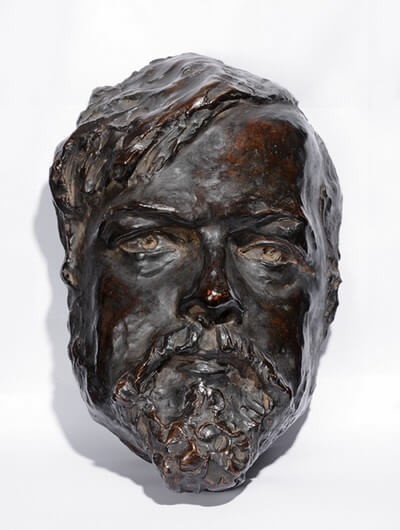 Louise Ochsé.  Forest, 1884 – Auschwitz, 1944. Claude Debussy. Monsieur Croche, antidilettante.