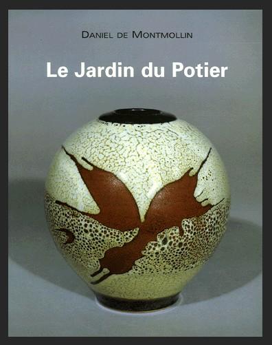 Daniel de Montmollin, vertalingen, Frans leren ,Vivienne StringaExtraits des traductions Frans leren ,Vivienne Stringa
