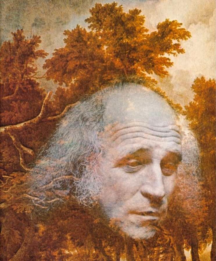 Léo ferré Poésie. kunst en kunstenaars. Frans leren, Vertaling,  Vivienne  Stringa