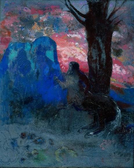 UNE SAISON EN ENFER. Arthur Rimbaud Vivienne Stringa. Frans leren