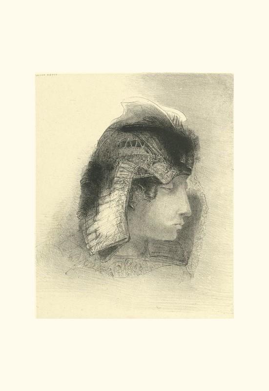 lettres de Arthur Rimbaud, à Harar en février 1890 jusqu'à   novembre 1891 à Marseille, Frans leren, Vivienne Stringa
