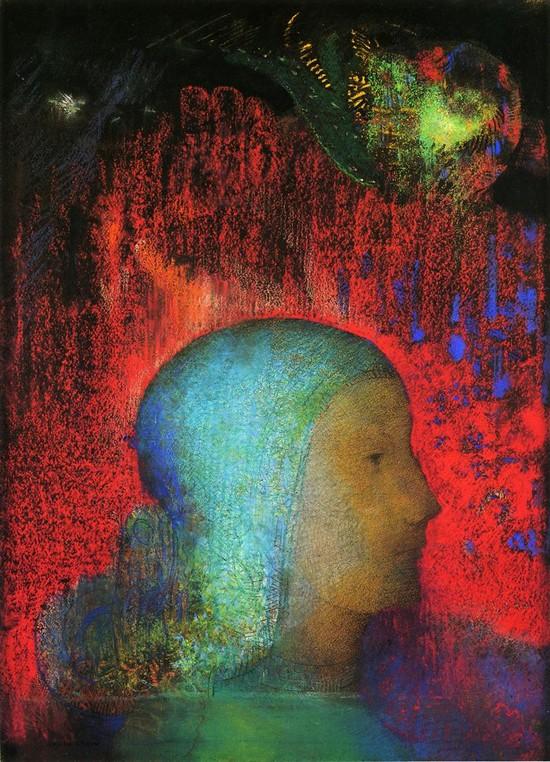 Claude Debussy. Monsieur Croche, antidilettante. Vivienne Stringa