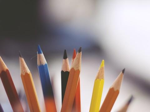 Franse les, uitspraak, evaluatietest Frans, Frans verbeteren, uitspraak Frans, leesvaardigheid Frans, Frans grammatica, examentraining Frans, bijles Frans, luistervaardigheid Frans