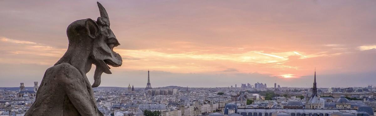 Uitspraak, ritme en intonatie in het Frans, Uitspraak, ritme en intonatie in het Frans, uitspraak Frans, intonatie Frans, Frans leren uitspreken