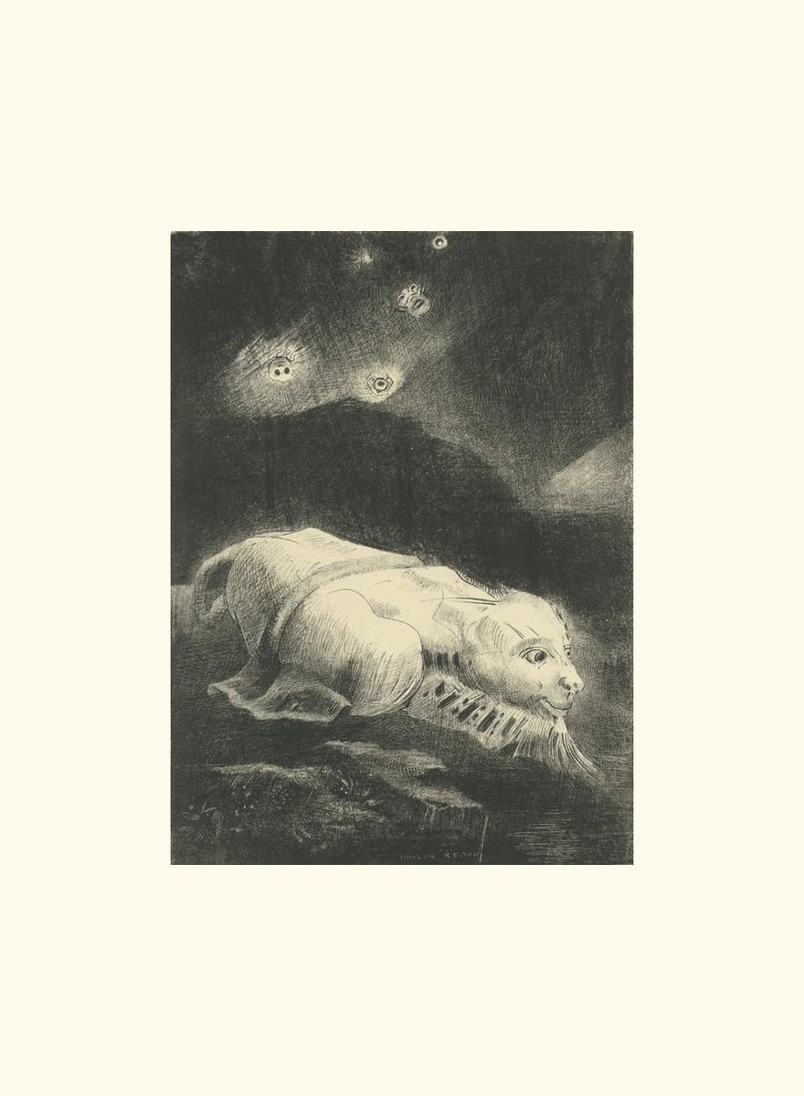 lettres de Arthur Rimbaud, à Harar en février 1890 jusqu'à   novembre 1891 à Marseille, Frans leren, Vivienne Stringa. Quand s'éveillait la vie au fond de la matière obscure