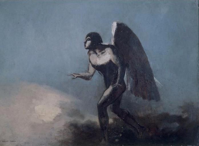 Het gedicht L'Albatros van Charles Baudelaire, vertaald in het Nederlands; De Albatros; Vivienne Stringa