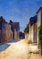 A SOI-MÊME Journal (1867-1915) Notes sur l'art la vie et les artistes Introduction de Jacques Morland. Vivienne Stringa. Frans leren