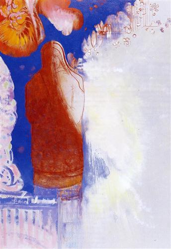 Dernières lettres d'Arthur Rimbaud, né le 20 octobre 1854 à Charleville, et mort le 10 novembre 1891 à Marseille.Vivienne Stringa. Frans leren
