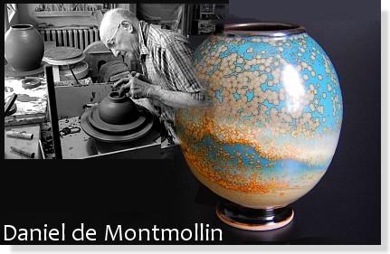 Daniel de Montmollin, vertalingen, Frans leren ,Vivienne Stringa Extraits des traductions Frans leren ,Vivienne Stringa