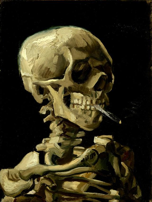 Charles Baudelaire - Les Paradis artificiels, frans leren, Vivienne Stringa. |Vincent van Gogh