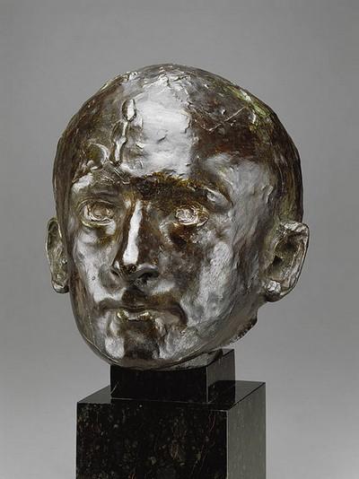 Baudelaire à Narcisse Ancelle, correspondentie Charles Baudelaire  aan Narcisse Ancelle. frans leren, Vivienne Stringa