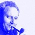lettre que l'auteur Jean Giono écrivit au Conservateur des Eaux et Forêts de Digne, Monsieur Valdeyron, en 1957, au sujet de cette nouvelle leerboek spreekvaardigheid, scholen, docenten, communication avancée, texte audio Uitgeverij gespreksvaardigheid oefenen, erk-normen methode spreekvaardigheid