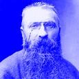 Auguste RodinTestament1911 leerboek spreekvaardigheid, scholen, docenten, communication avancée, texte audio Uitgeverij gespreksvaardigheid oefenen, erk-normen methode spreekvaardigheid