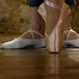 La danse contemporaine leerboek spreekvaardigheid, scholen, docenten, communication avancée, texte audio Uitgeverij gespreksvaardigheid oefenen, erk-normen methode spreekvaardigheid