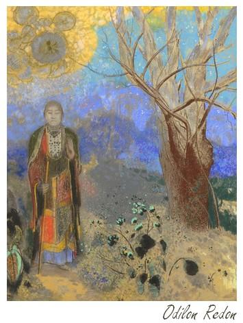 L'Adieu. À la Santé.   Guillaume Apollinaire. Alcools – poèmes 1898-1913.Guillaume Apollinaire. Alcools – poèmes 1898-1913. Frans leren, Vivienne Stringa