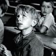Refonder l'enseignement de l'orthographe leerboek spreekvaardigheid, scholen, docenten, communication avancée, texte audio Uitgeverij gespreksvaardigheid oefenen, erk-normen methode spreekvaardigheid