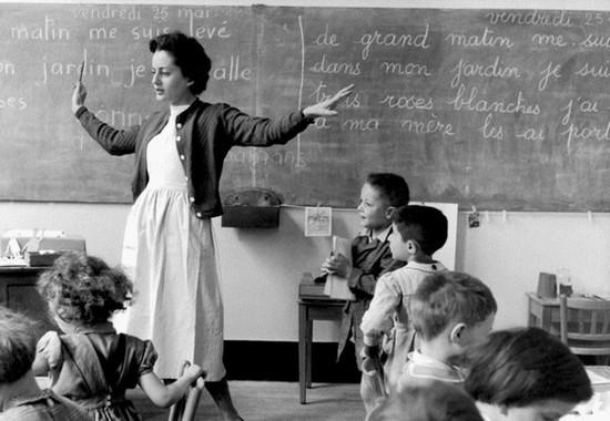 Tekstbegrip Frans. La psychologie cognitive au secours de l'apprentissage de la lecture, Frans leren, Vivienne Stringa