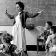 La psychologie cognitive au secours de l'apprentissage de la lecture leerboek spreekvaardigheid, scholen, docenten, communication avancée, texte audio Uitgeverij gespreksvaardigheid oefenen, erk-normen methode spreekvaardigheid