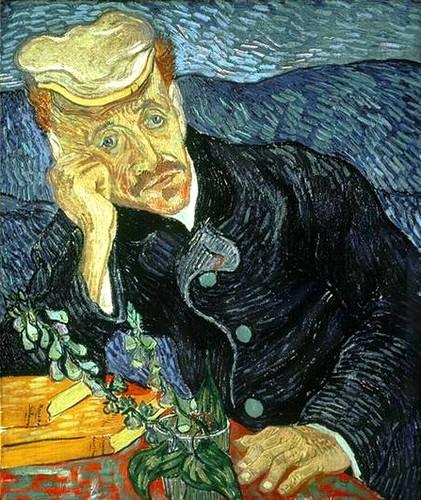 La Tzigane. Guillaume Apollinaire. Alcools – poèmes 1898-1913. Frans leren, Vivienne Stringa
