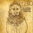 lion14.jpg