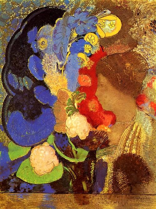 L'oeuvre du Marquis de Sade par Guillaume Apollinaire . Vivienne Stringa