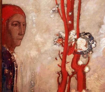 La mémoire et la mer Léo Ferré , frans leren, Vivienne Stringa