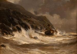 Oefeningen : la Mer, de Zee La Pêche en Mer