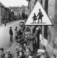 Oefeningen v stringa doisneau les ecoliers