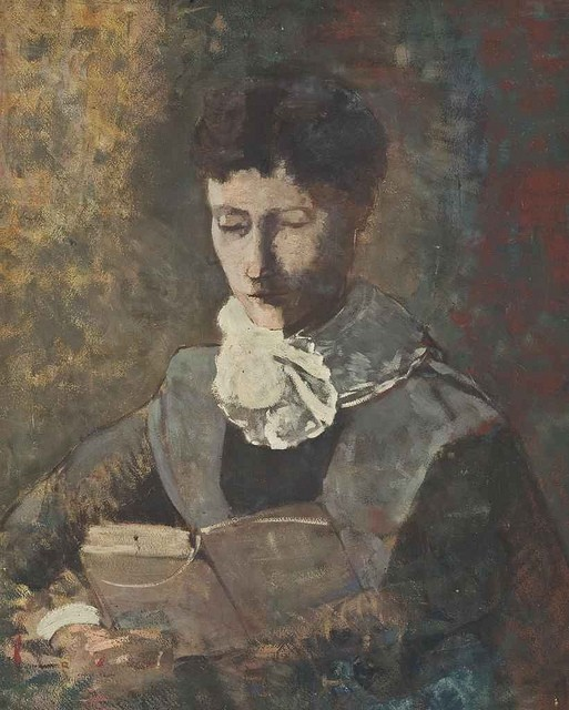 Oefeningen Lidwoord-Articles.Oefeningen voor het leren van Franse grammatica en Franse werkwoorden, Frans leren Vivienne Stringa
