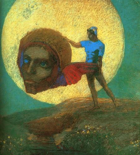 Les cloches. Guillaume Apollinaire. Alcools – poèmes 1898-1913. Frans leren, Vivienne Stringa