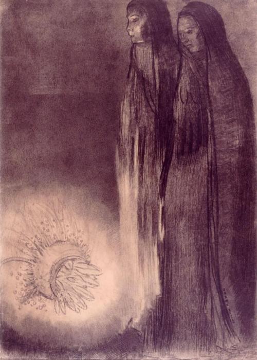 LE VOYAGEUR. Guillaume Apollinaire. Alcools – poèmes 1898-1913. Frans leren, Vivienne Stringa