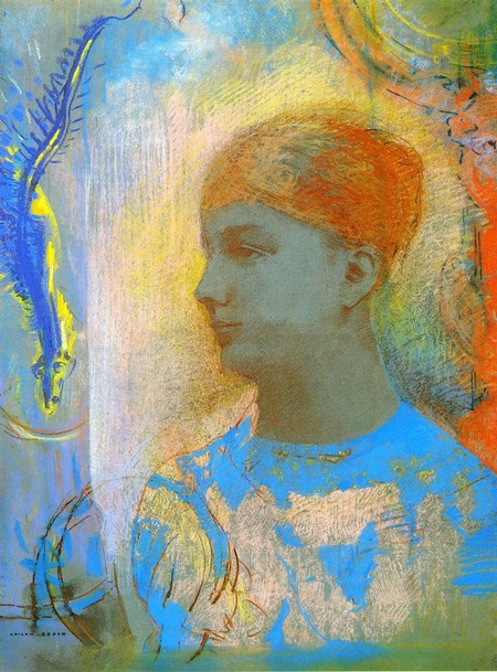 Léo Ferré: Les Idoles, Idolen bestaan niet; een artikel van Léo Ferré uit 1965 waarin hij schrijft hoe hij denkt over idolatrie. Vertaling: Vivienne Stringa. Frans leren à la française, Vivienne Stringa