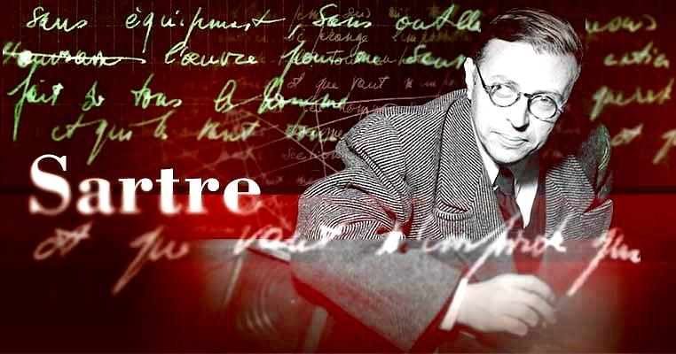 Jean-Paul Sartre, correspondentie, leerboek spreekvaardigheid, scholen, docenten, communication avancée, Uitgeverij, gespreksvaardigheid oefenen, erk-normen, methode spreekvaardigheid, mondeling eindexamen Frans, mondeling oefenen Frans, Frans leren, Vivienne Stringa,  frans vertaligen
