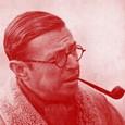 Jean-Paul Sartre leerboek spreekvaardigheid, scholen, docenten, communication avancée, texte audio Uitgeverij gespreksvaardigheid oefenen, erk-normen methode spreekvaardigheid