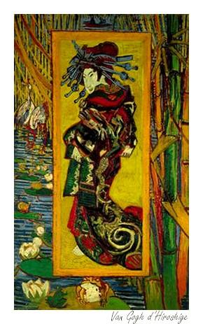 Le Pont Mirabeau .Guillaume Apollinaire. Alcools – poèmes 1898-1913. Frans leren, Vivienne Stringa