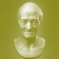 Voltaire, Memnon ou la sagesse humaine leerboek spreekvaardigheid, scholen, docenten, communication avancée, texte audio Uitgeverij gespreksvaardigheid oefenen, erk-normen methode spreekvaardigheid